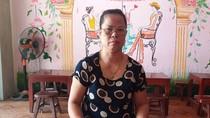 Cô giáo từng nhận lương bằng lúa, khoai, về hưu lương chỉ hơn 1 triệu đồng