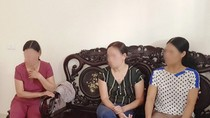 Sau thi viên chức, nhiều giáo viên cao tuổi ở Hà Nam kêu cứu