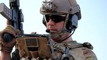 """Trang bị mới của  đặc nhiệm """"Sư tử biển"""" Hải quân Hoa Kỳ"""