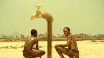 Series hài: Thổ dân và nguồn nước (1)