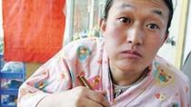 Số phận nghiệt ngã sau ánh hào quang của những HCV thể thao Trung Quốc