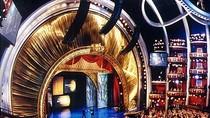Xem truyền hình trực tiếp Oscar 2012