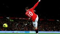 Man United 4-1 Wolves: 'Cắt tiết sói' giải sầu