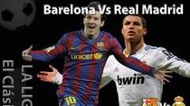 Siêu kinh điển chờ 'Barca-Tito' viết lại lịch sử