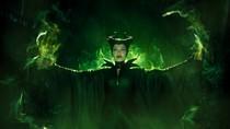 Hé lộ những cảnh quay hoành tráng trong bom tấn mùa hè Maleficent