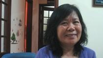 TS.Tâm lý Kim Quý:HS quay clip gian lận thi có thể bị sốc, trầm cảm...