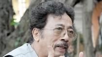 """Nhà văn Chu Lai: """"Gian lận Đồi Ngô là xúc phạm con người"""""""
