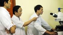 GS Nguyễn Lân Dũng: Chương trình Sinh học phổ thông quá nặng, khó hiểu