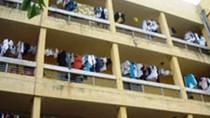 Sinh viên KTX Bách Khoa: Một ngày mất gần 70 triệu đồng