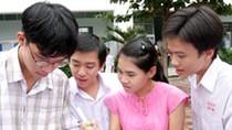 Tuyển sinh 2012: Cập nhật chỉ tiêu tuyển sinh một số trường ở Hà Nội