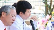 Tư vấn tuyển sinh 2012: Chuyên sâu các nhóm ngành tại Gia Lai