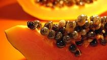 Những loại trái cây phòng chống ung thư