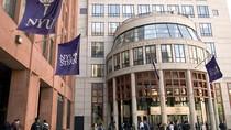 Top 10 trường đào tạo cử nhân kinh tế tốt nhất nước Mỹ