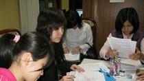 Không cho HS trường quốc tế thi đại học tại Việt Nam là trái quy định