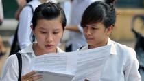 Sinh viên CĐ Hàng hải TP.HCM phải làm cam kết mới được nhận bằng