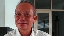 Tuyển sinh ĐH-CĐ 2012: Căng thẳng mướn phòng thi