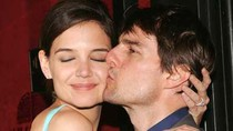 Scientology: Bí ẩn của giáo phái bỏ bùa Tom Cruise và các sao