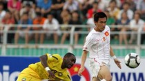 Bóng đá Việt Nam và những ám ảnh từ EURO 2012