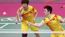Trung Quốc số 1 Olympic, nhưng mất cả danh dự quốc gia