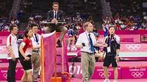 Trung Quốc: Nghi án doping, dàn xếp tỷ số và... số 1 Olympic