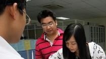 Nhiều trường Đại học có phương án xét tuyển nguyện vọng bổ sung