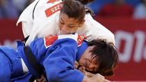 Thái Lan, Indonesia, Malaysia có huy chương Olympic, Việt Nam không
