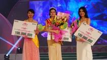 Sở VHTT&DL Hà Tĩnh nói gì vụ BTC Hoa khôi trí tuệ VN mạo danh xin tiền