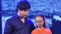 Phương Mỹ Chi khiến 4000 khán giả vỡ òa trong liveshow Quang Lê