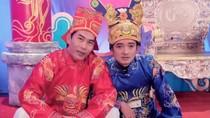 Lãnh đạo Đài VTC lên tiếng chuyện sai lịch phát sóng Táo quân 2014