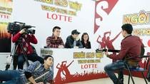 Chương trình của đạo diễn Táo quân bị tố 'ăn cắp' bản quyền trắng trợn