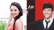 Jennifer Phạm thay Trấn Thành làm MC The Voice Kids mùa 2