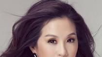 Hoa hậu Thu Hoài từ chối dự thi Mrs Universe 2014