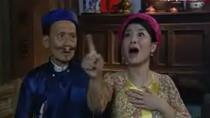 Nhà báo Đỗ Doãn Hoàng: Đừng vu oan cho tôi hỗn với NSƯT Phạm Bằng...