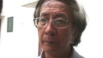 Đạo diễn Ma làng: Điện ảnh Việt Nam đang linh tinh mỗi người một kiểu
