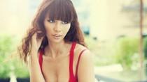 """Siêu mẫu Hà Anh: """"Cái dại của phụ nữ là muốn thay đổi đàn ông"""""""