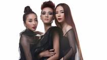 """Bảo Lan: Quốc Trung mời chúng tôi tham dự Festival không phải vì """"nợ"""""""