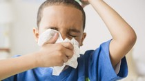 8 câu chuyện khó tin về bệnh cúm