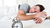 Bạn sẽ mất sức khỏe, hủy hoại cả tương lai nếu thiếu ngủ
