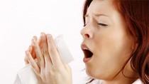 Nhịn hắt hơi có thể gây tử vong?
