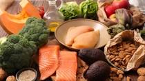 10 thực phẩm giảm Cholesterol