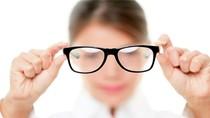 10 nguyên nhân khiến mắt mờ bất thường
