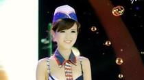 Xôn xao cuộc thi áo tắm của nữ sinh Trung Quốc (P2)
