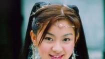 Mỹ nhân kiếm hiệp Kim Dung: Tiểu Chiêu (P8)