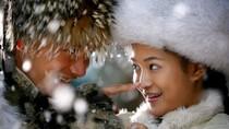 Mỹ nhân kiếm hiệp Kim Dung:  Phương Di và Song Nhi (P16)