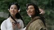 'Cặp đôi hoàn hảo' triệu người mê phim kiếm hiệp Kim Dung (P1)
