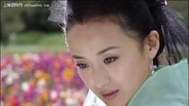 Mỹ nhân kiếm hiệp Kim Dung: 4 mỹ nữ trong Thần điêu hiệp lữ (P20)