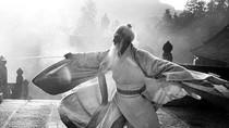 Võ công tuyệt thế trong phim Kim Dung: Thái cực quyền (P7)