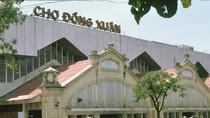 Những hình ảnh hiếm về 'một thời để nhớ' của thủ đô Hà Nội (P5)