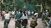Những hình ảnh hiếm về 'một thời để nhớ' của thủ đô Hà Nội (P11)
