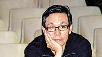 Chương Tử Di kiện, tổng biên tập Apple Daily bình chân như vại
